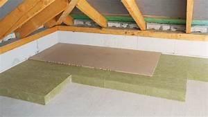 Dämmung Oberste Geschossdecke Begehbar : scherwat fachmarkt f r dach wand innenausbau ihr fachmarkt f r handwerksbetriebe und ~ Orissabook.com Haus und Dekorationen