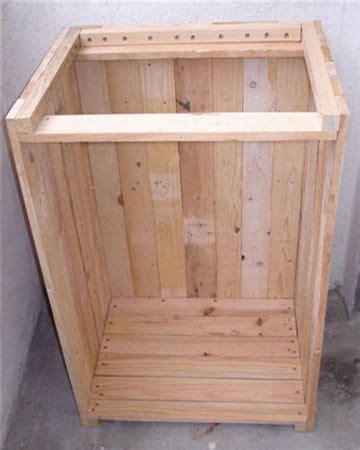 assemblage meuble cuisine visuel de l 39 assemblage des trois panneaux meubles customisés customised furniture