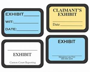exhibit sticker template pictures to pin on pinterest With exhibit sticker for adobe