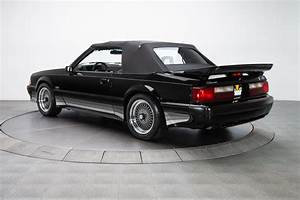 1988 Ford Mustang Saleen for sale #93298 | MCG