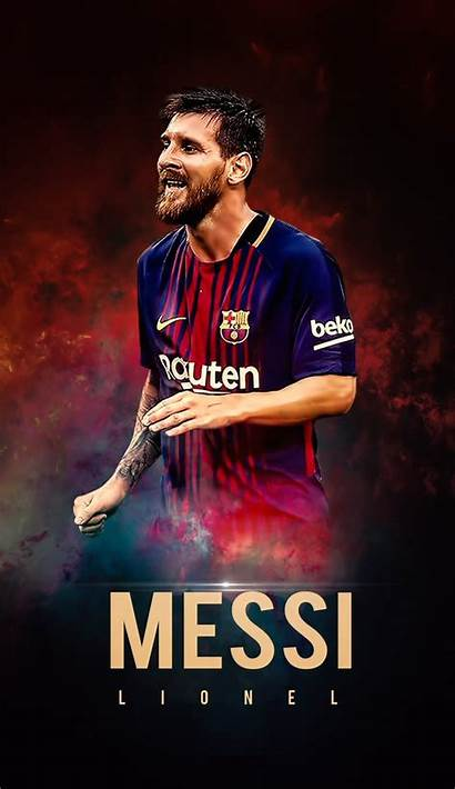 Messi Lionel Wallpapers Iphone