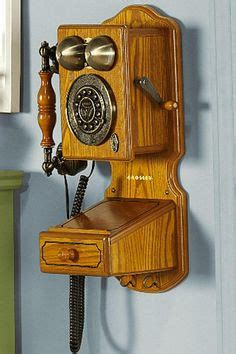 country kitchen wall phone 1000 images about wall phones on antique 6172
