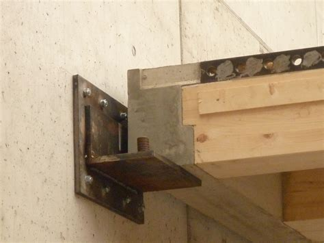 Beton Mit Beton Verbinden by Deckenkonstruktionen Holzbalkendecken Bis Betondecken