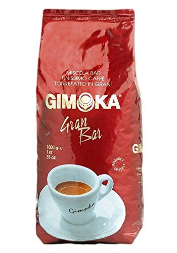 The beans have been specifically chosen for these flavour pairings, and are then roasted in the uk to a medium roast. Gimoka, whole coffee beans tasting selection of 4 different espresso blends, Pack of 4, 4 x ...