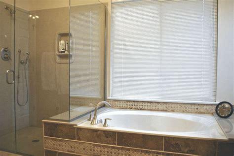 bath remodel st louis bathtub remodel shower remodel