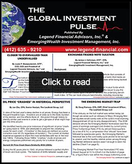 Legend Financial Advisors  The Global Investment Pulse. Online Payday Loans Oklahoma. Guy Plumbing Menlo Park Christopher O Donnell. Master Of Science In Nursing Salary. Child Custody Lawyers In Michigan. Audit Workpaper Software Bell Brothers Moving. Party Venues In Raleigh Nc Mojo Dialer System. Car Loans For Bad Credit In Pa. Business Account Executive Comcast