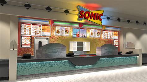 sonic franchise models sonic franchise drive  franchises