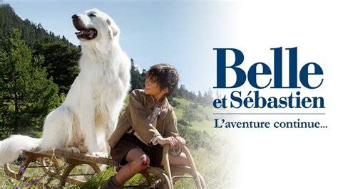 belle  sebastian  adventure continues  backdrops