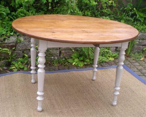 fabricant de chaises de cuisine les 25 meilleures idées de la catégorie tables peintes sur