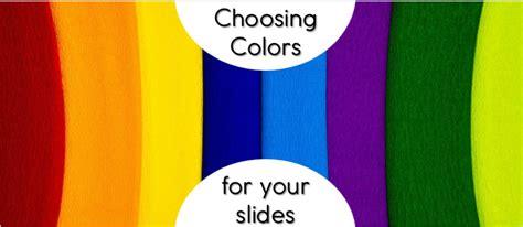color wheel basics   choose   color scheme