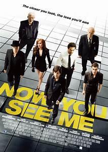 Now You See Me 2 Torrent : free movie watch now you see me 2 ostseesuche com ~ Yasmunasinghe.com Haus und Dekorationen