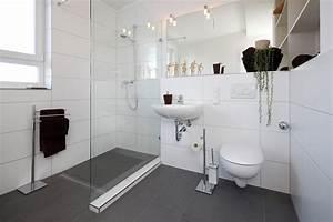 Bad Design Online : ihr profi f r badsanierung badgestaltung und badrenovierung ~ Markanthonyermac.com Haus und Dekorationen