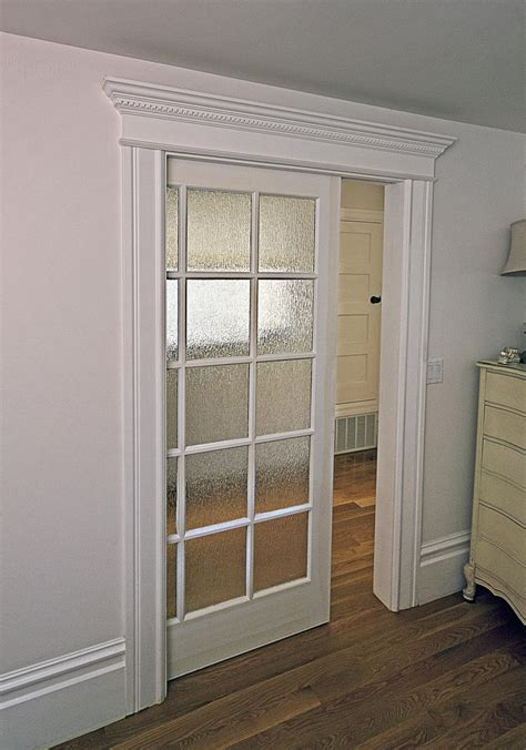 Inside Doors by Sliding Interior Doors Completing Modern Interior With