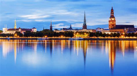 Jūgendstils Rīgā - Latvia Guide