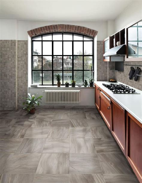 builddirect kaska italian porcelain tile canton series