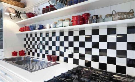 negro  blanco  tu cocina
