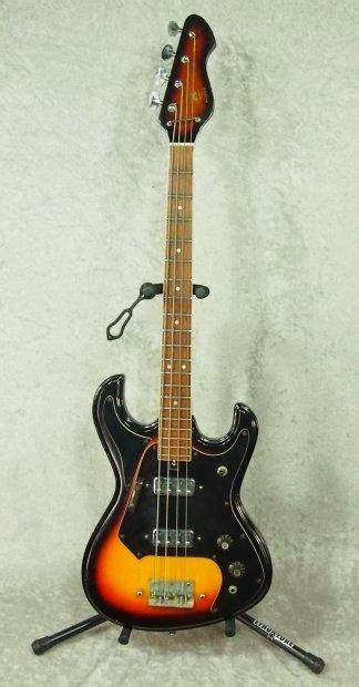 unique guitar blog samick musical instrument company