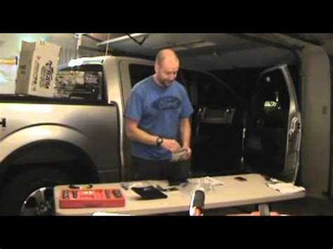 ram mounts  drill laptop  ipad truck mount