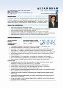 Resume HR Professional This Resume Is The Copyrighted Property Of Resumepower Com The Resume Human Resources HR Resume Sample Writing Tips Resume Formatting Resume Ideas Resume Mistakes Faq About Resume