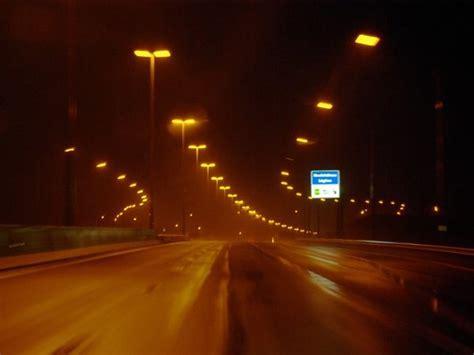 la belgique eteint la lumiere sur ses autoroutes