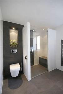 Ideen Fürs Bad : die besten 25 badezimmer ideen auf pinterest badezimmer ~ Michelbontemps.com Haus und Dekorationen
