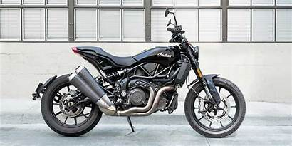 Indian Harley Davidson Ftr Motorcycle 1200 Street