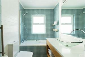 Tips, For, Properly, Tiling, A, Bathroom