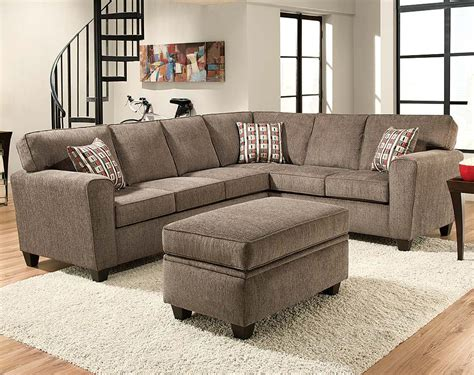 images of sectional sofas light gray two piece couch mickey pewter two piece