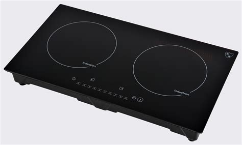 24 inch induction cooktop k h burner 24 quot induction ceramic cooktop 220v indh