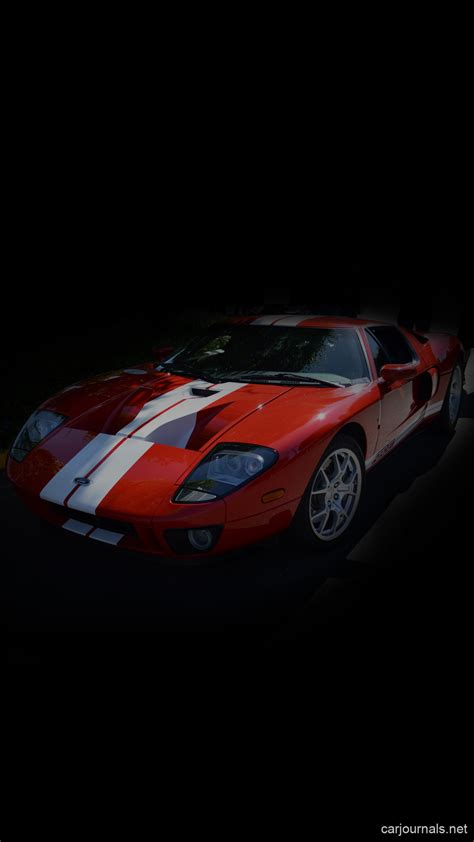ford racing logo wallpaper  images