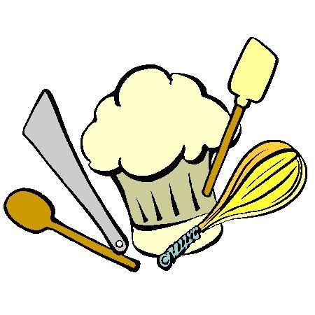 cuisine ustensiles quizz cuisine les ustensiles quiz cuisine