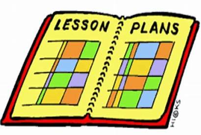 Lesson Plans Effective Create Screen Resources Write