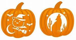 These, Pumpkin