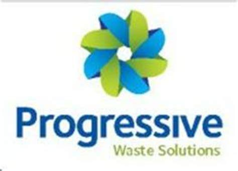 progressive waste phone number progressive waste solutions reviews brand information