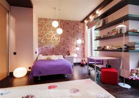 Redoing The Bedroom Of A Teenage Girl Bee Home Plan