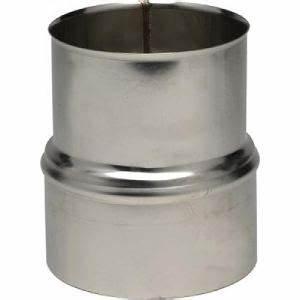 Tubage Flexible Inox 150 Brico Depot : tubage flexible inox 125 comparer 52 offres ~ Dailycaller-alerts.com Idées de Décoration