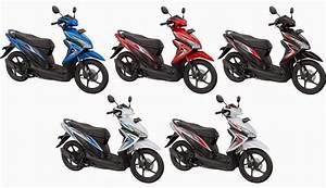Promo Kredit Motor Honda Vario 110 Cw Fi   Remote   Dp 1 3