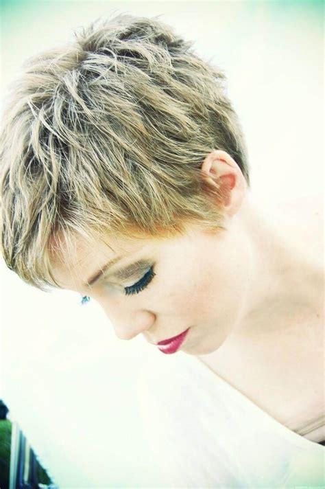 Trendy Short Haircuts 2021 - 14+   Hairstyles   Haircuts