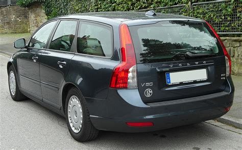 filevolvo    drive facelift rear jpg