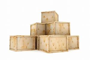 Lowell, Ma, Crate, Packaging, Service