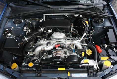 seeking  res engine bay
