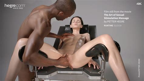 Free Aerotic Pussy Massage Hot Porno