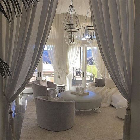 khloe home decor 93 best images about khloe home interior on