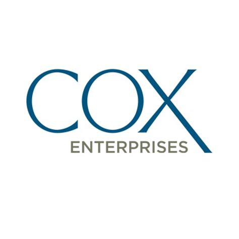 Cox Enterprises on the Forbes Best Employers for Women List
