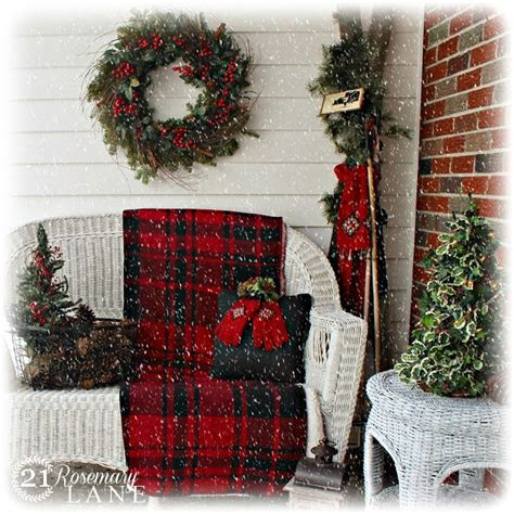christmas winter  years eve decorating
