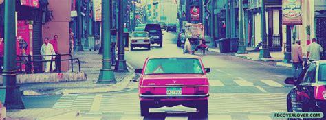 retro street facebook cover fbcoverlovercom