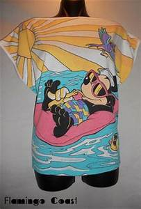 Vivienne Westwood Seditionaries Mickey Mouse t shirt