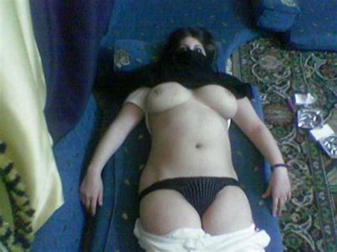صور سكس منقبات عاريات 2018 ممنوحات Image Sex Veiled سكس