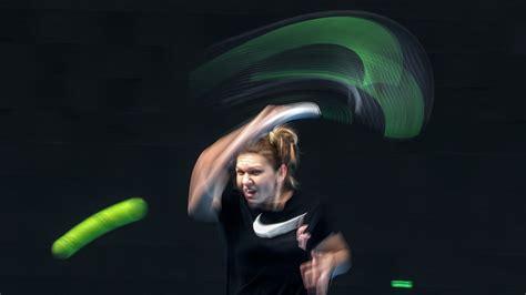 Australian Open tennis 2019, Melbourne: Serena Williams defeats world number one Simona Halep - NZ Herald