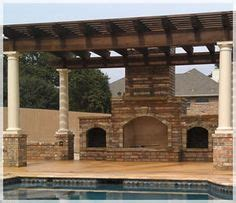 1000 images about pool patio on covered